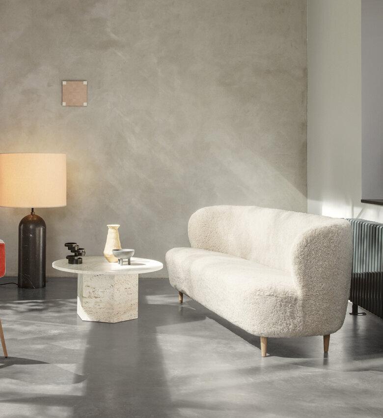 TinnappleMetz-Gubi-Stay-sofa-liste-hover