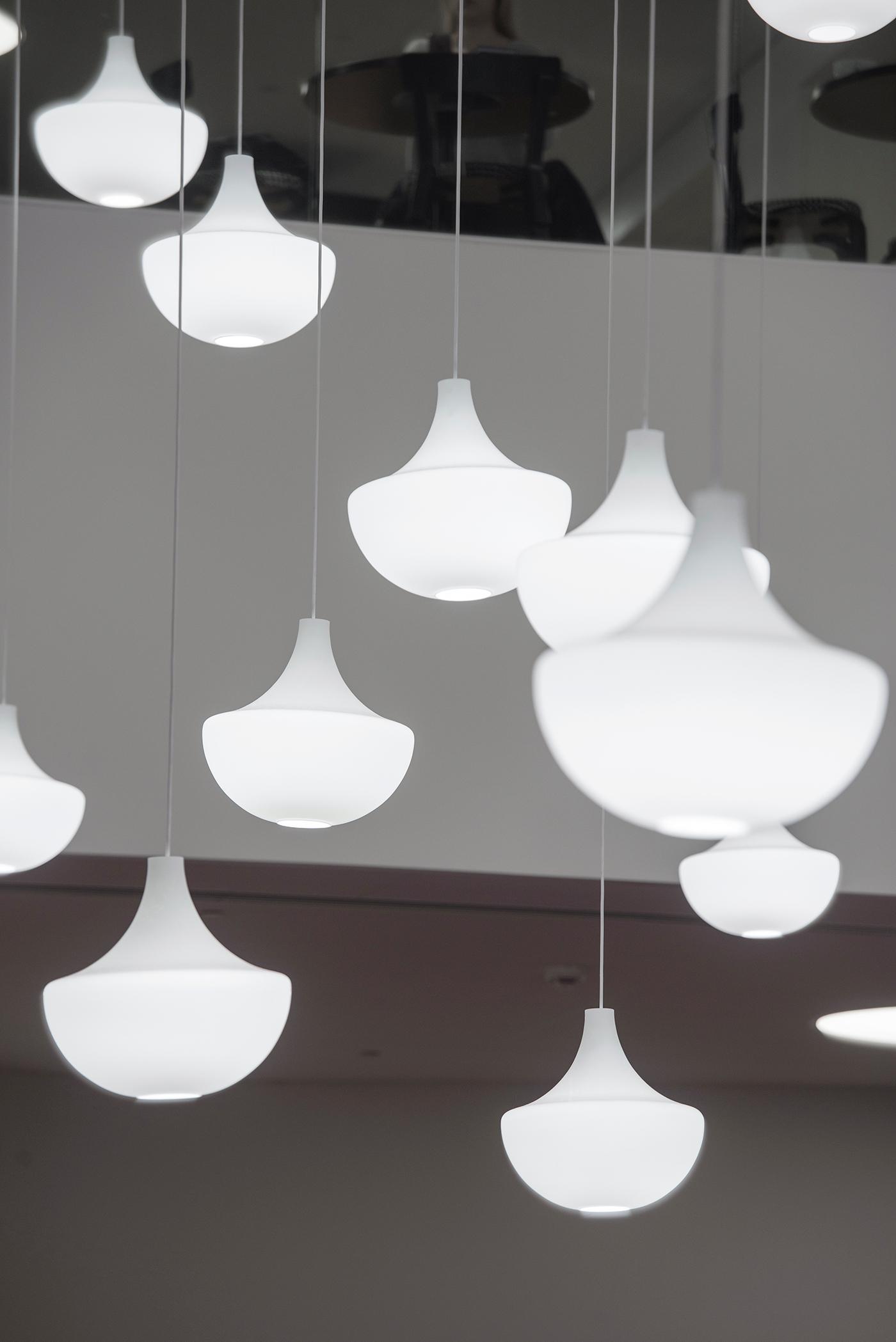 TinnappleMetz-Innolux-Belle-Pendant-lamp-01