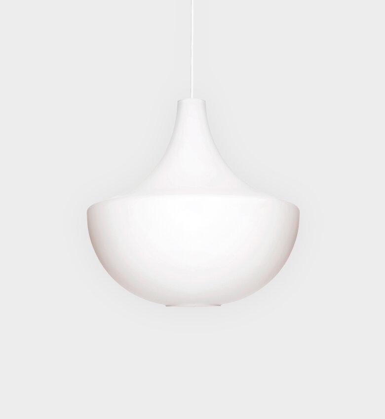 TinnappleMetz-Innolux-Belle-Pendant-lamp-liste