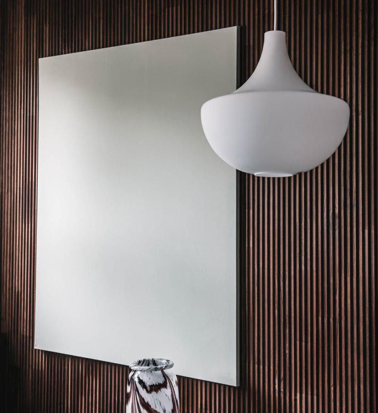 TinnappleMetz-Innolux-Belle-Pendant-lamp-liste-hover