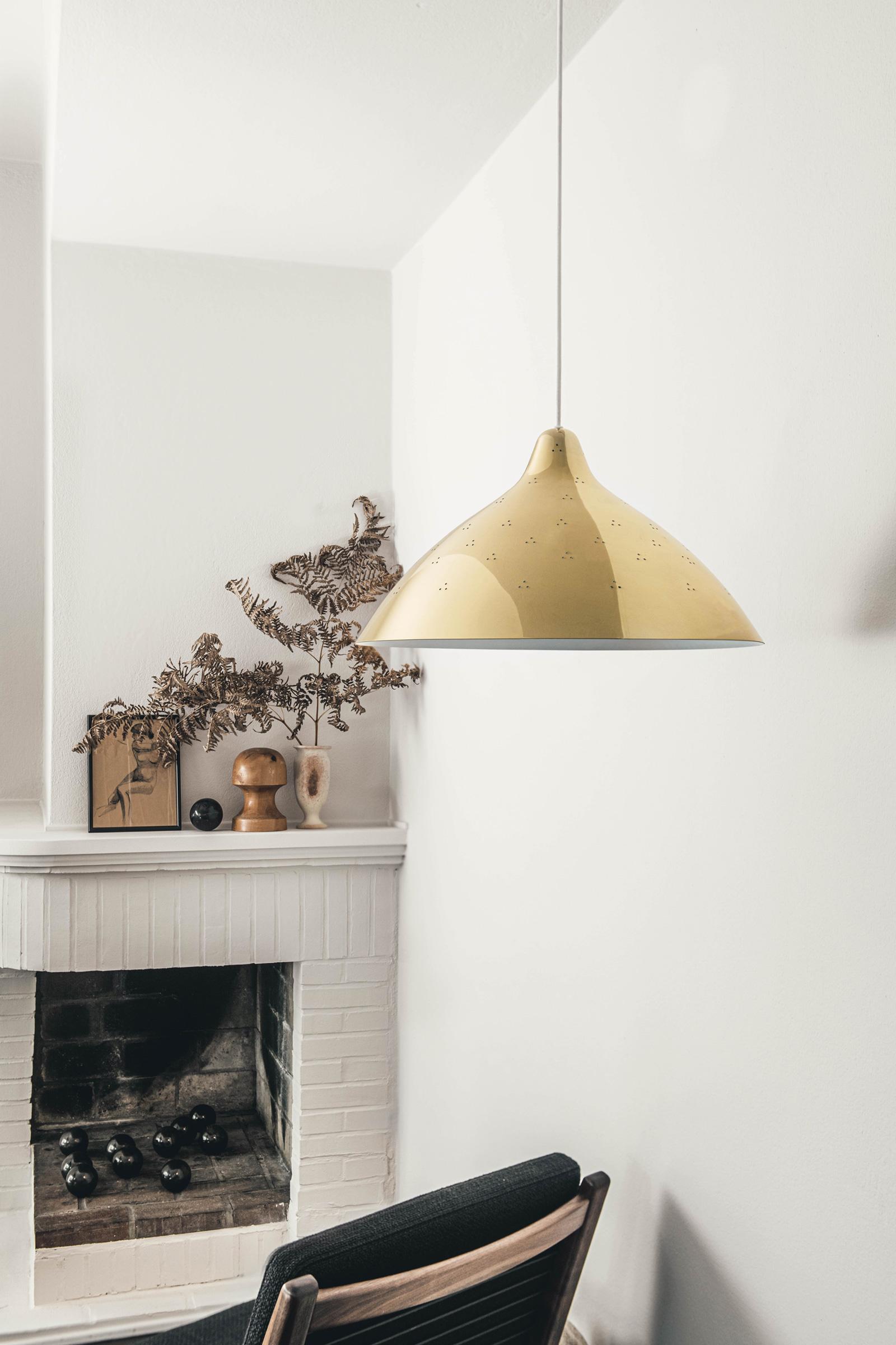 TinnappleMetz-Innolux-Lisa-450-Pendant-Lamp-01