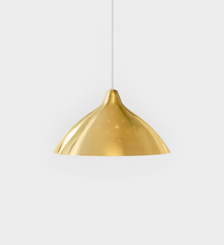 TinnappleMetz-Innolux-Lisa-450-Pendant-Lamp-liste