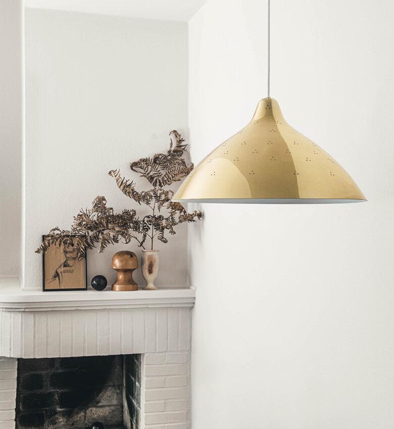 TinnappleMetz-Innolux-Lisa-450-Pendant-Lamp-liste-hover