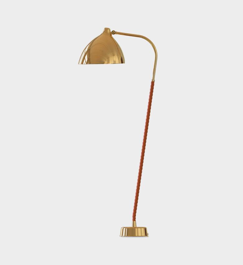 TinnappleMetz-Innolux-Lisa-Floor-Lamp-liste