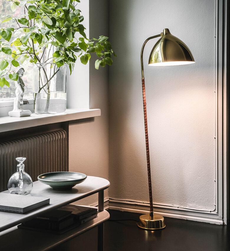 TinnappleMetz-Innolux-Lisa-Floor-Lamp-liste-hover