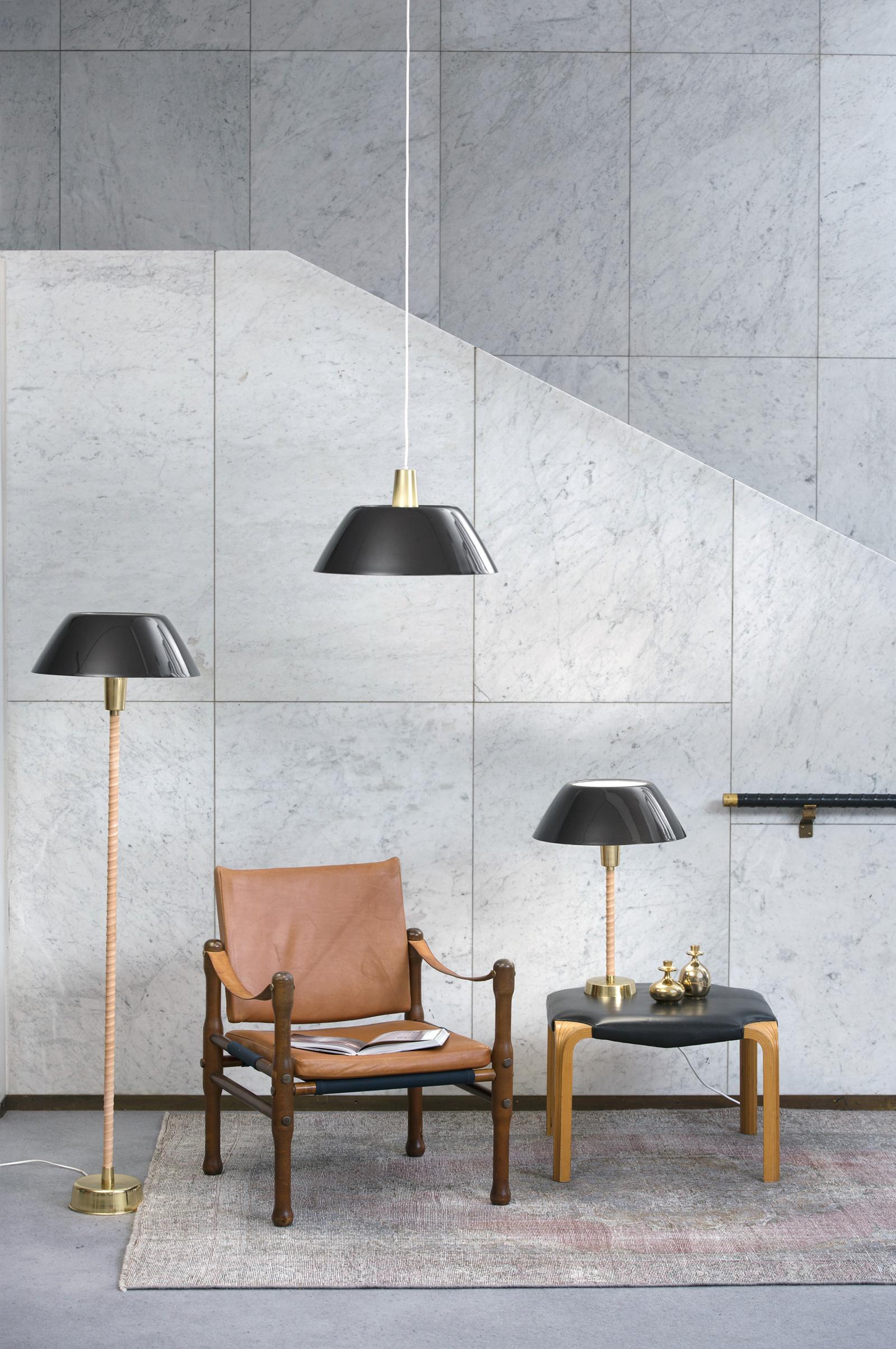 TinnappleMetz-Innolux-Senator-Floor-Lamp-01
