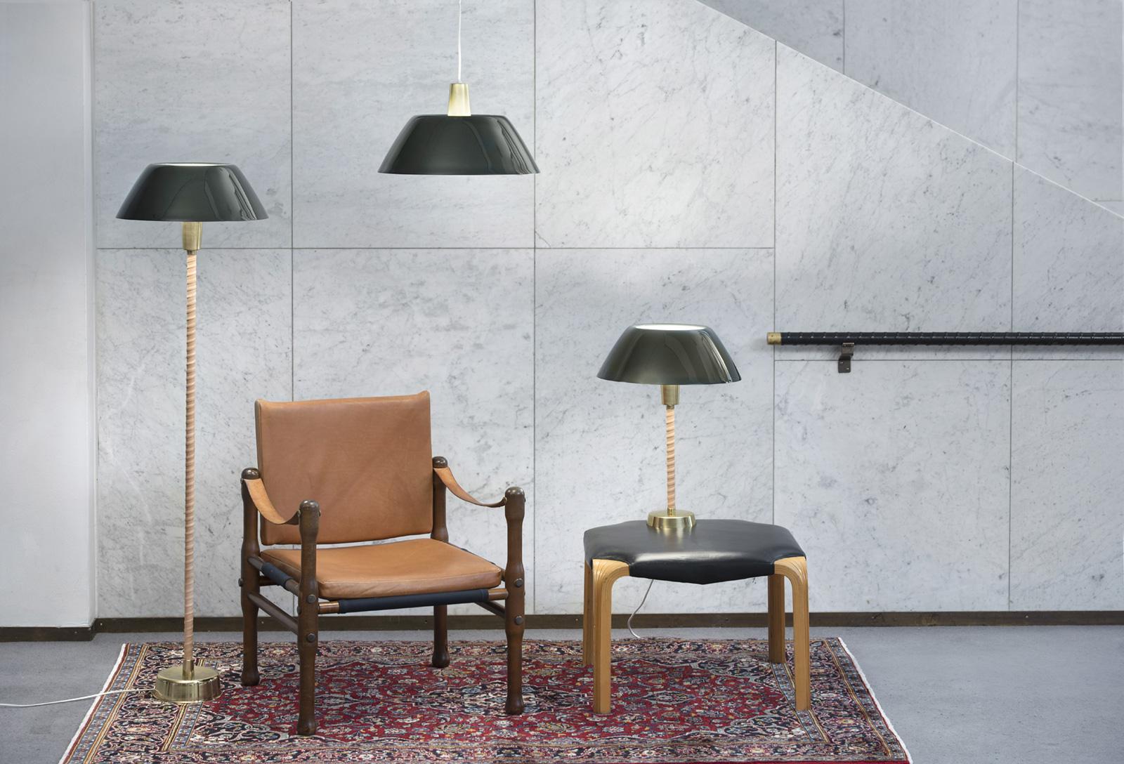 TinnappleMetz-Innolux-Senator-Table-Lamp-02
