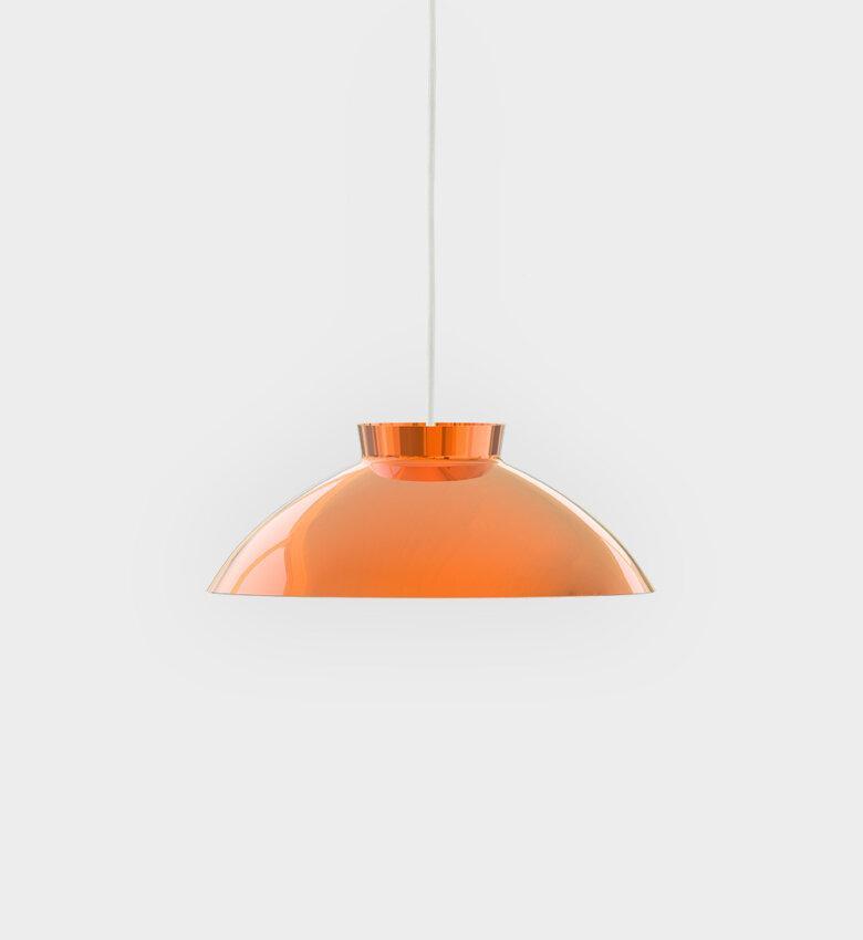 TinnappleMetz-Innolux-Sirri-Pendant-Lamp-liste