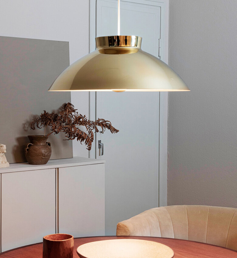 TinnappleMetz-Innolux-Sirri-Pendant-Lamp-liste-hover