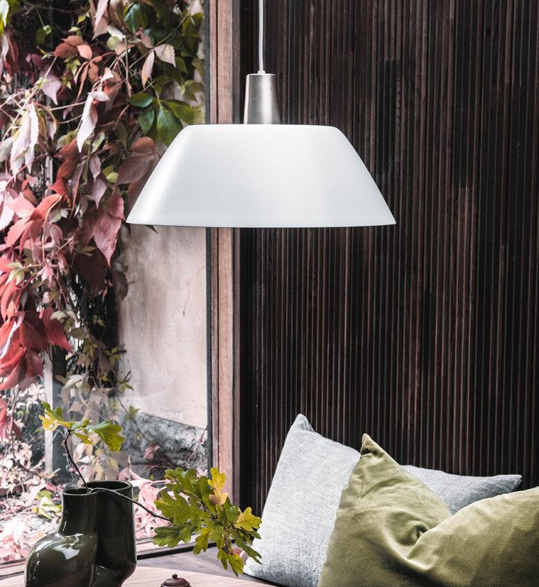 TinnappleMetz-Innolux-ihanne-pendant-Lamp-liste-hover