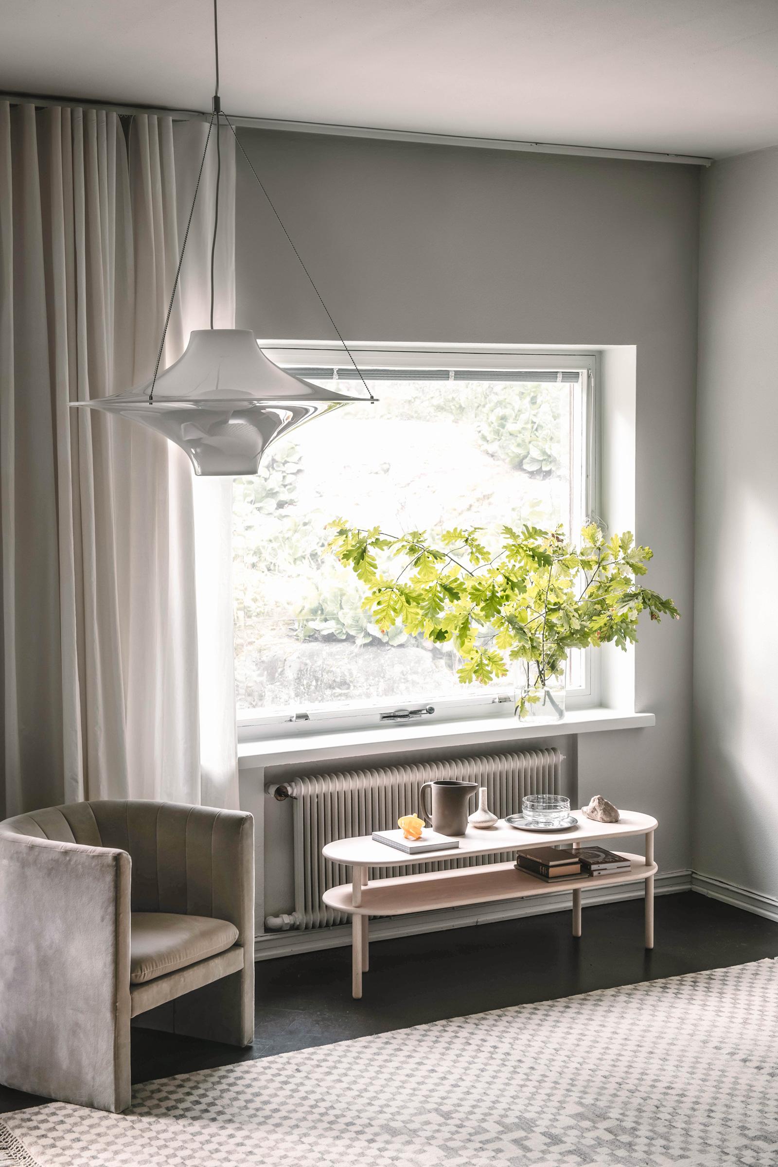 TinnappleMetz-Innolux-lokki-Lamp-list-03