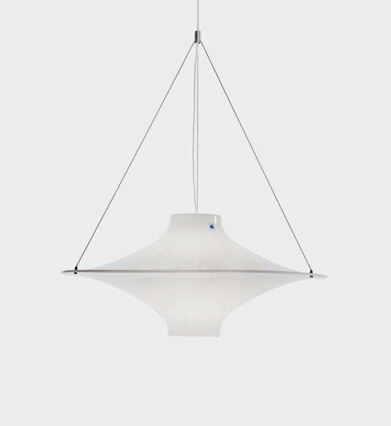 TinnappleMetz-Innolux-lokki-Lamp-list