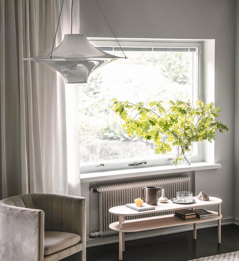TinnappleMetz-Innolux-lokki-Lamp-list-hover