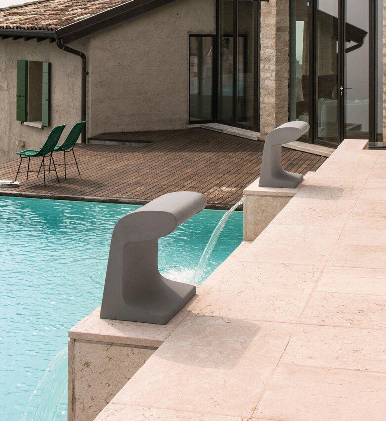 TinnappelMetz-borne-beton-grand-hover
