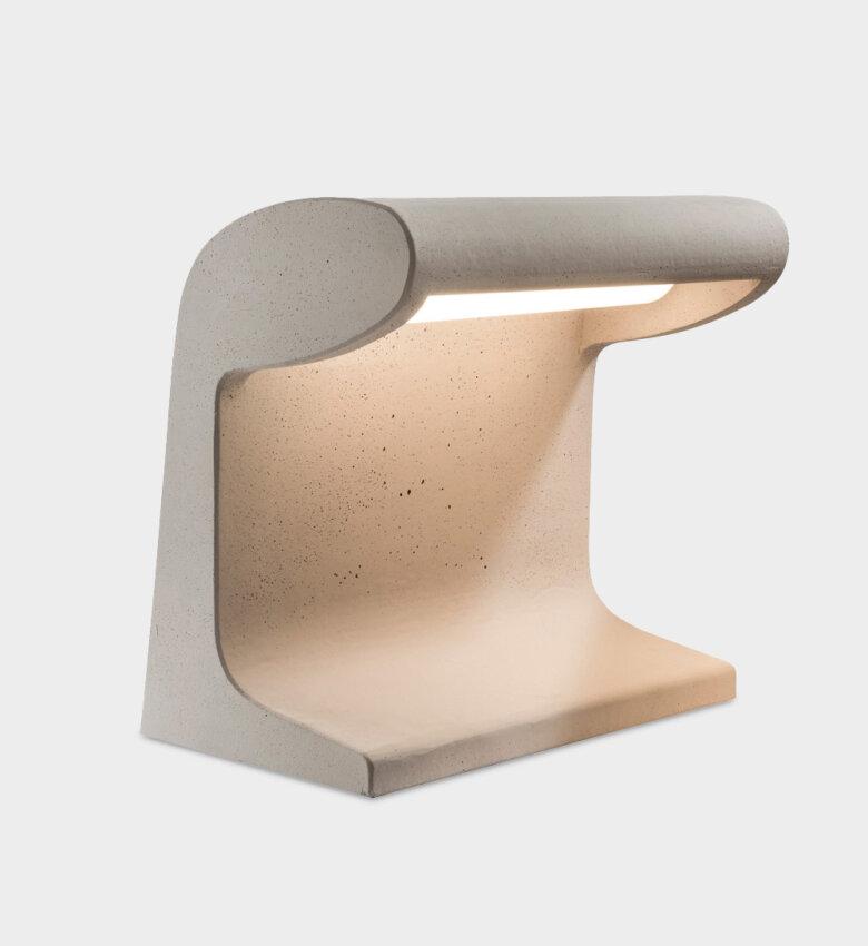 TinnappelMetz-borne-beton-grand-liste