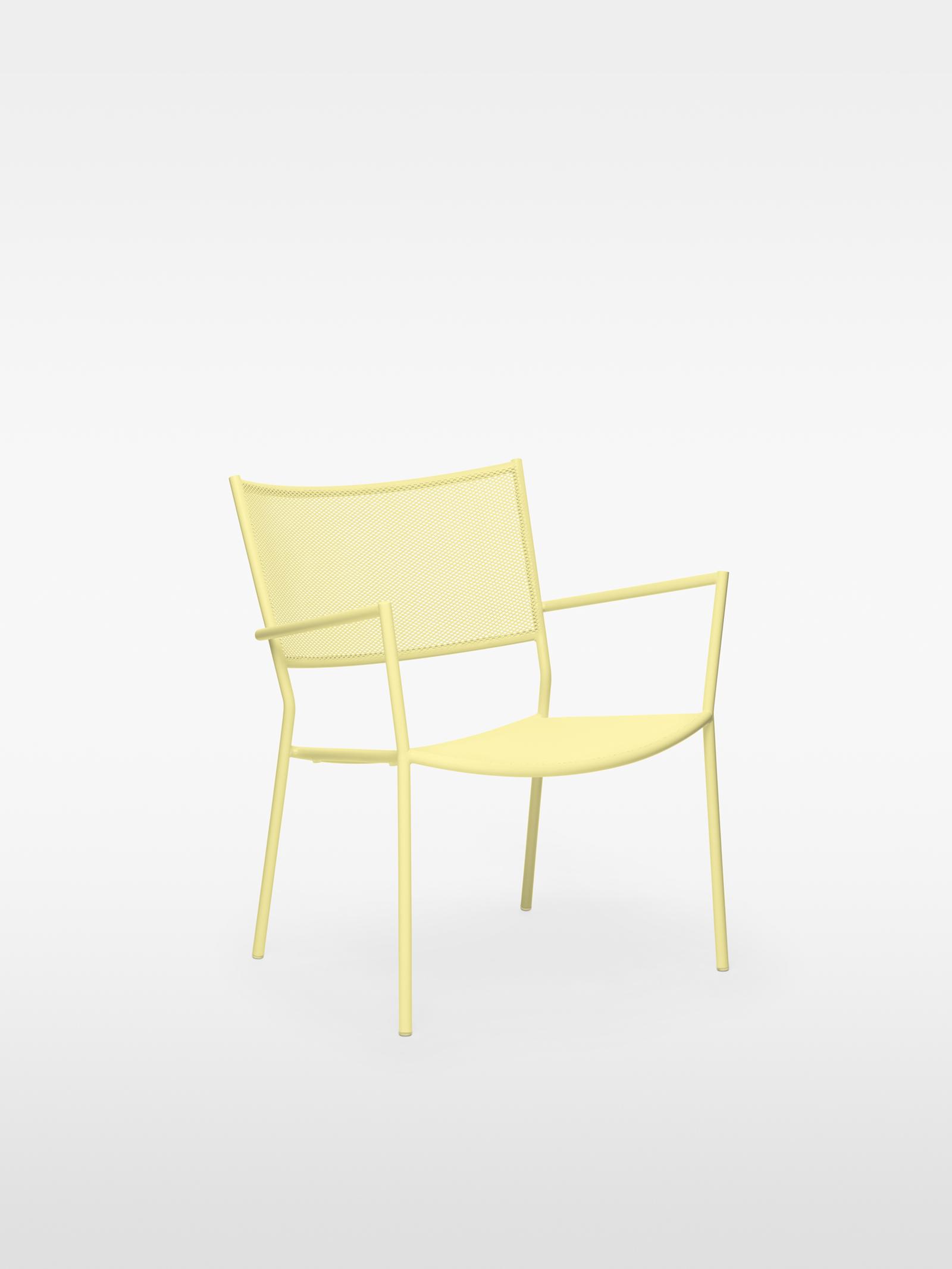 TinnappelMetz-massproductions-Jig-Easy-Chair-1