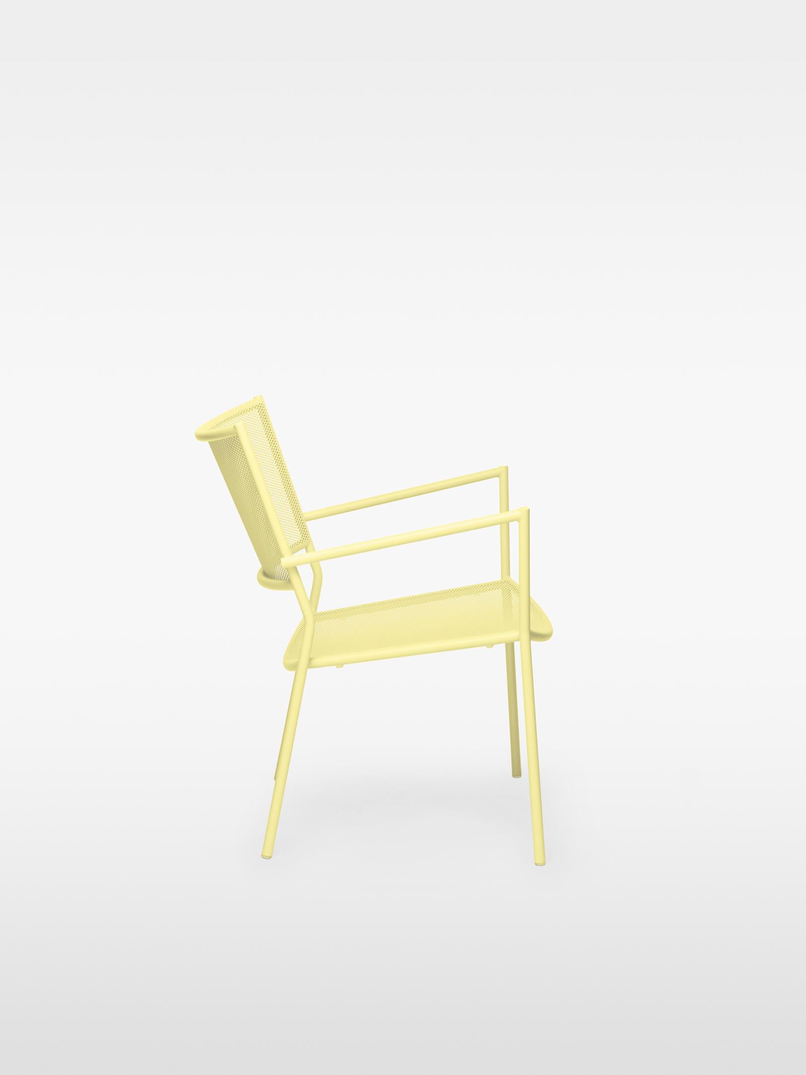 TinnappelMetz-massproductions-Jig-Easy-Chair-3