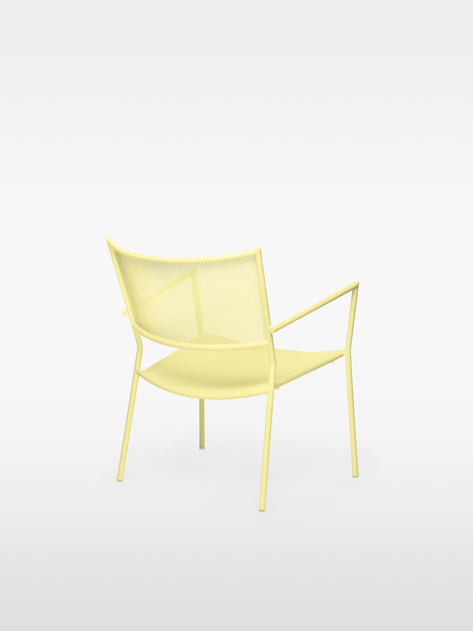 TinnappelMetz-massproductions-Jig-Easy-Chair-4