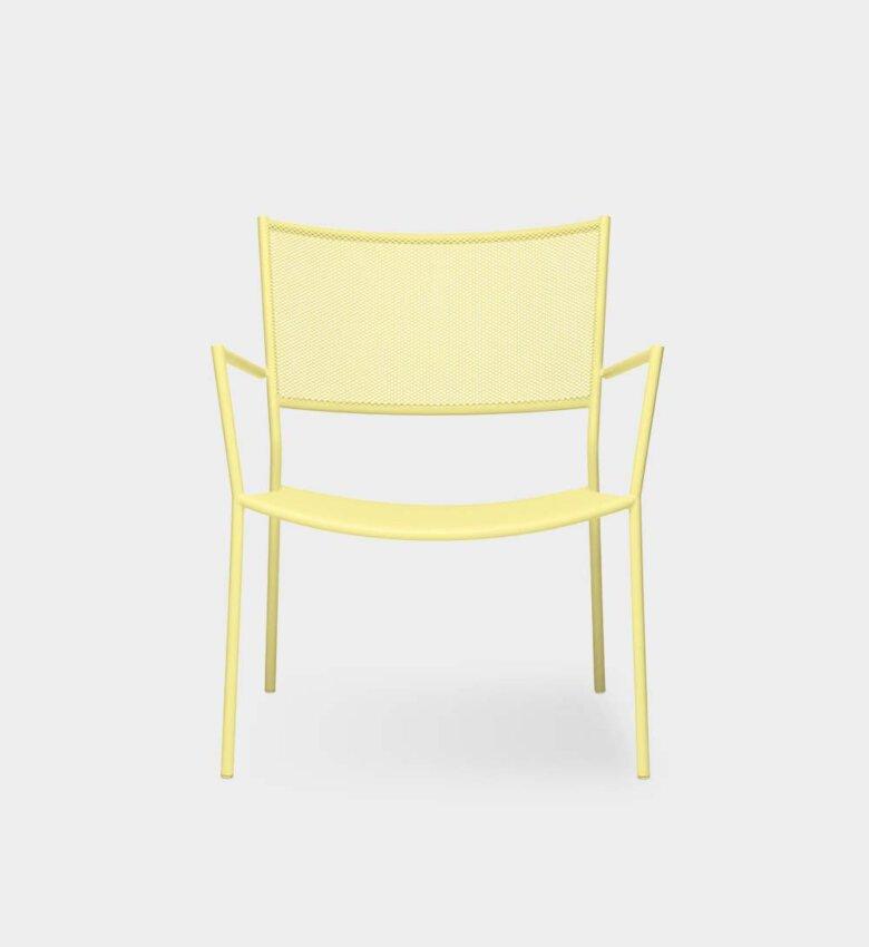 TinnappelMetz-massproductions-Jig-Easy-Chair-liste