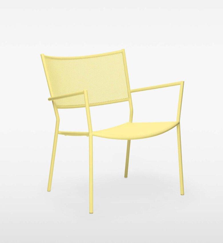 TinnappelMetz-massproductions-Jig-Easy-Chair-liste-hover