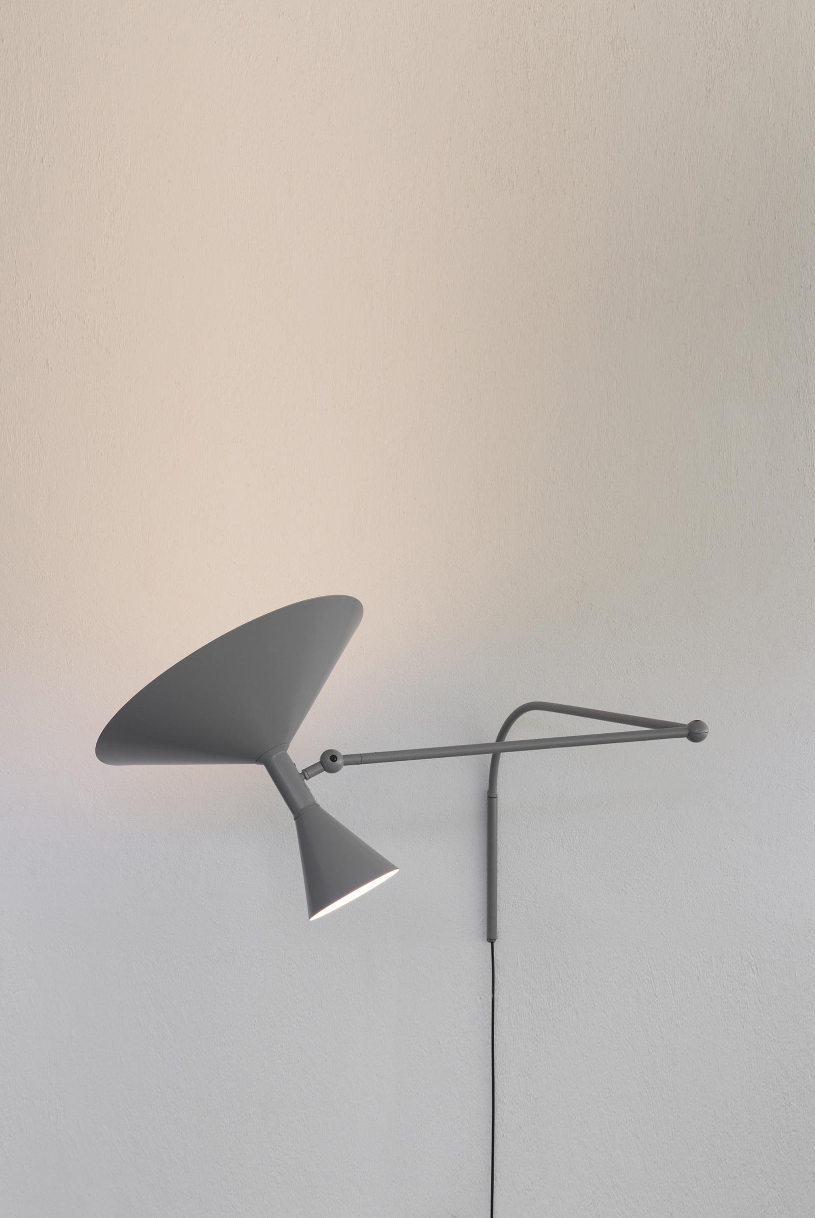 TinnappelMetz-nemo-Lampe-de-Marseille-wall-lamp-02