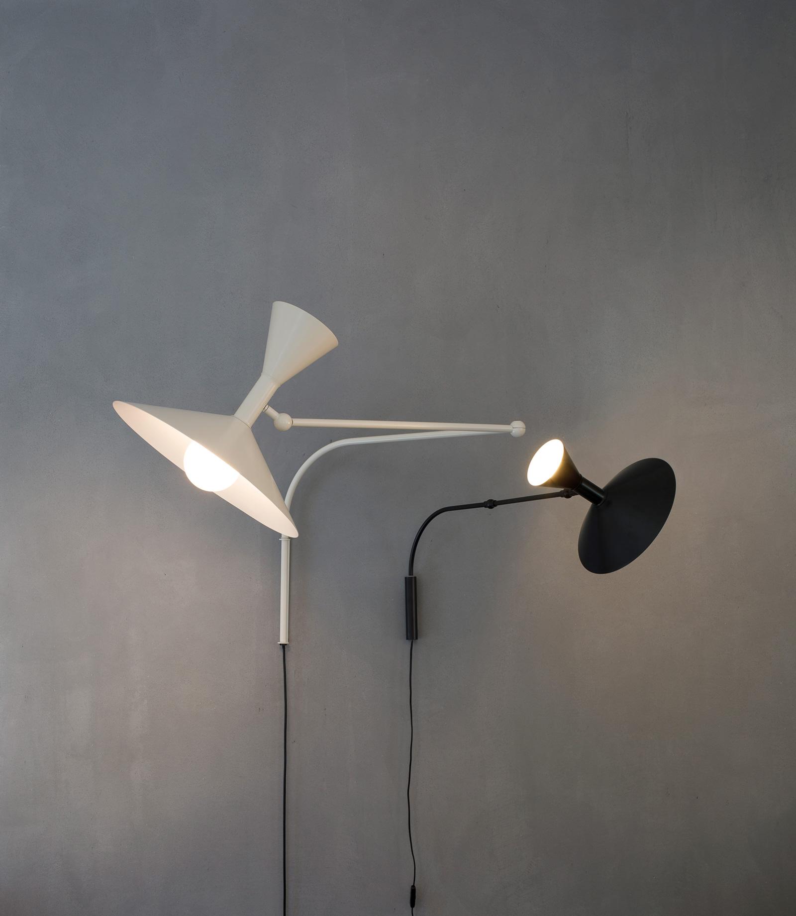TinnappelMetz-nemo-Mini-Lampe-de-Marseille-wall-lamp-02