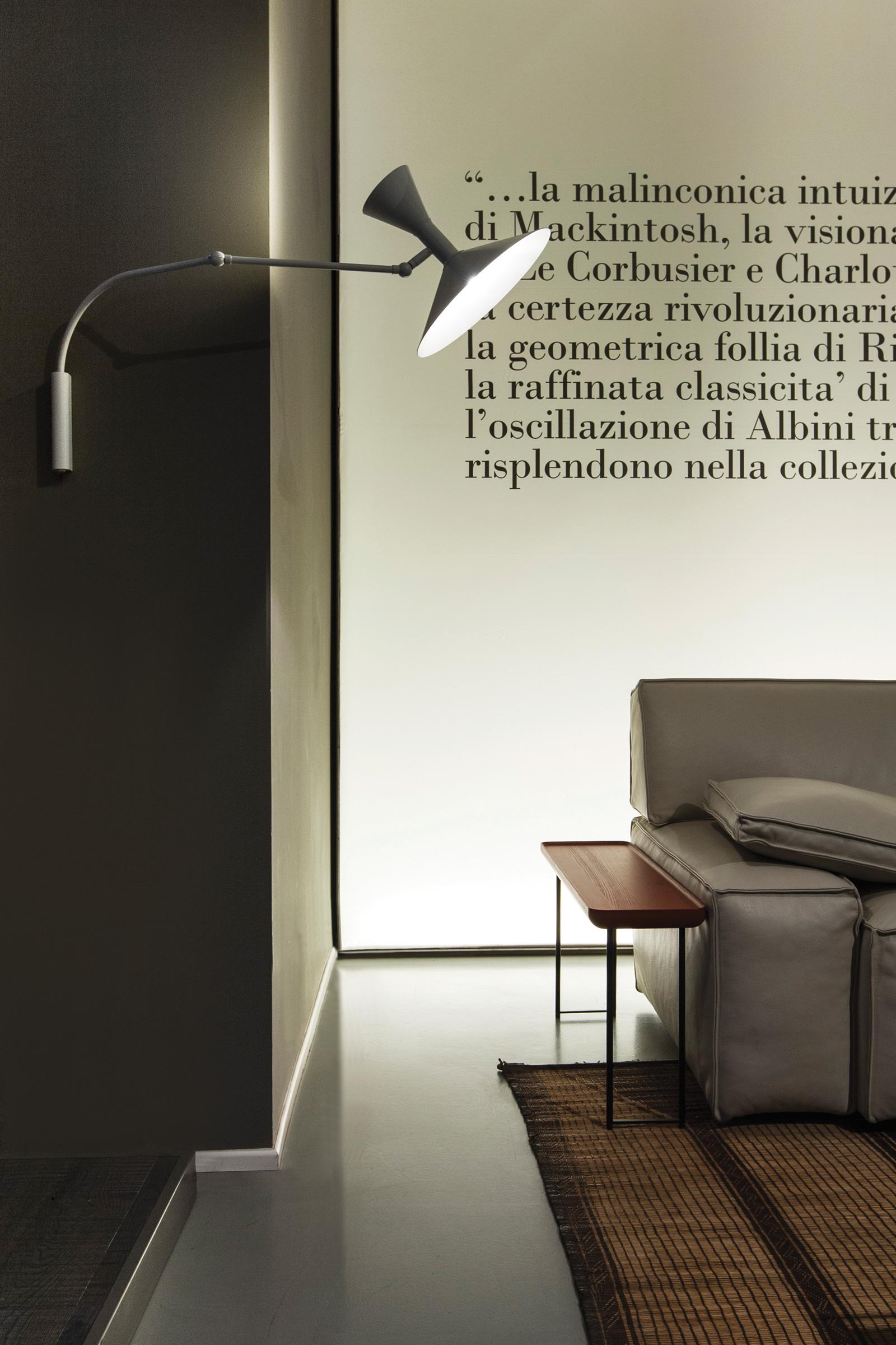 TinnappelMetz-nemo-Mini-Lampe-de-Marseille-wall-lamp-03
