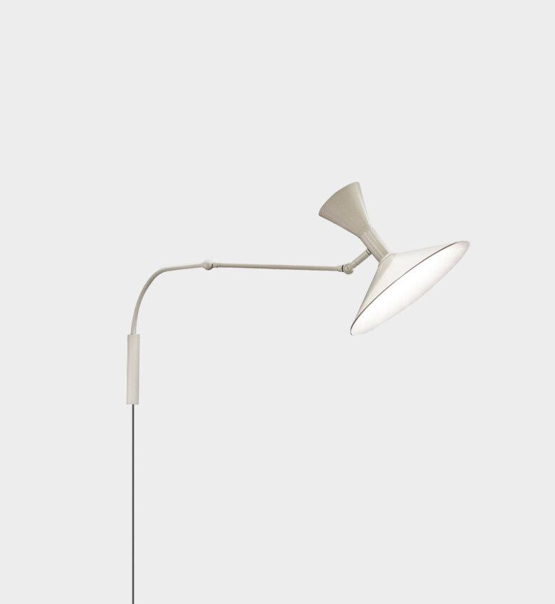 TinnappelMetz-nemo-Mini-Lampe-de-Marseille-wall-lamp-liste