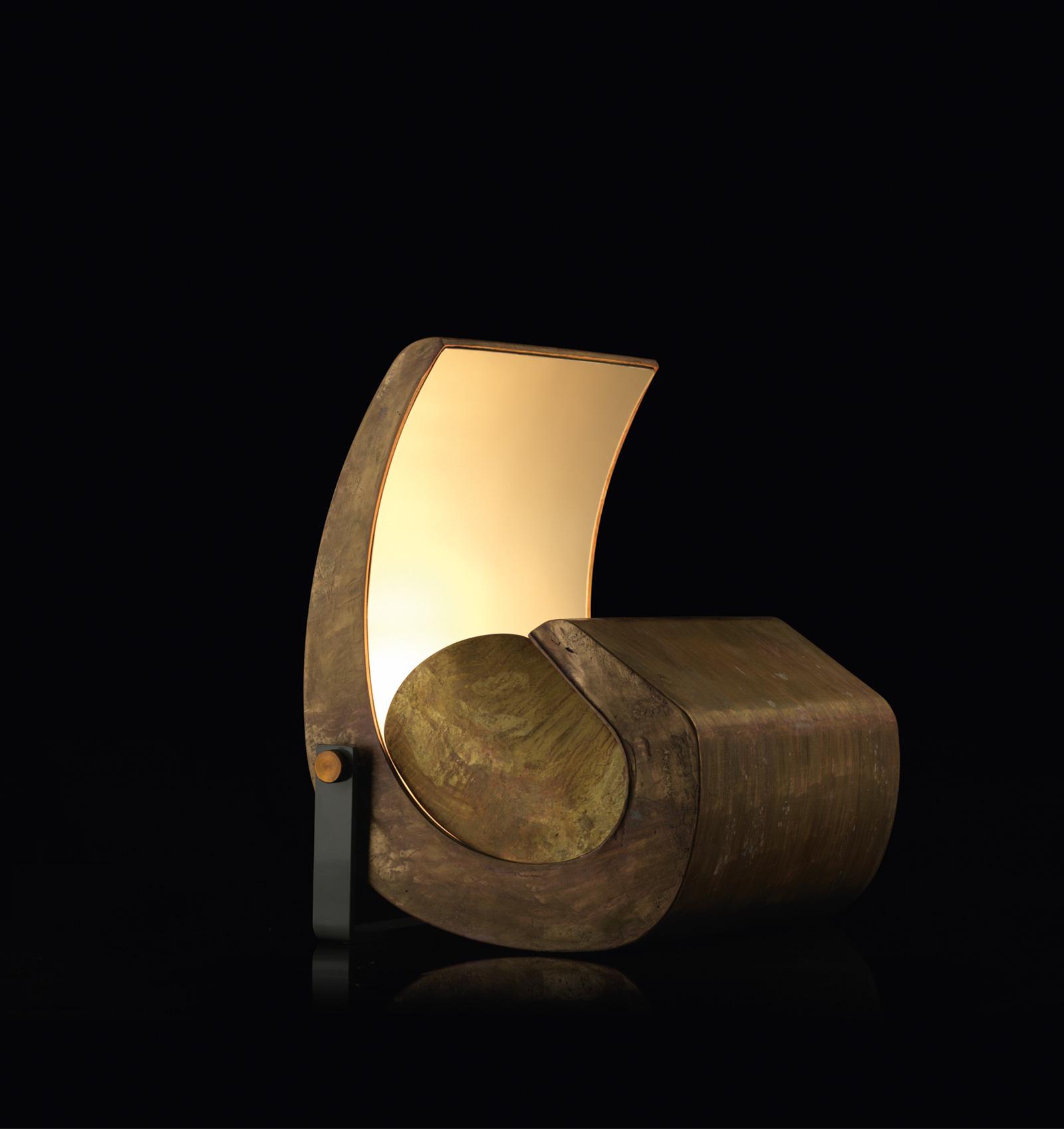 TinnappelMetz-nemo-escargot_lamp-02