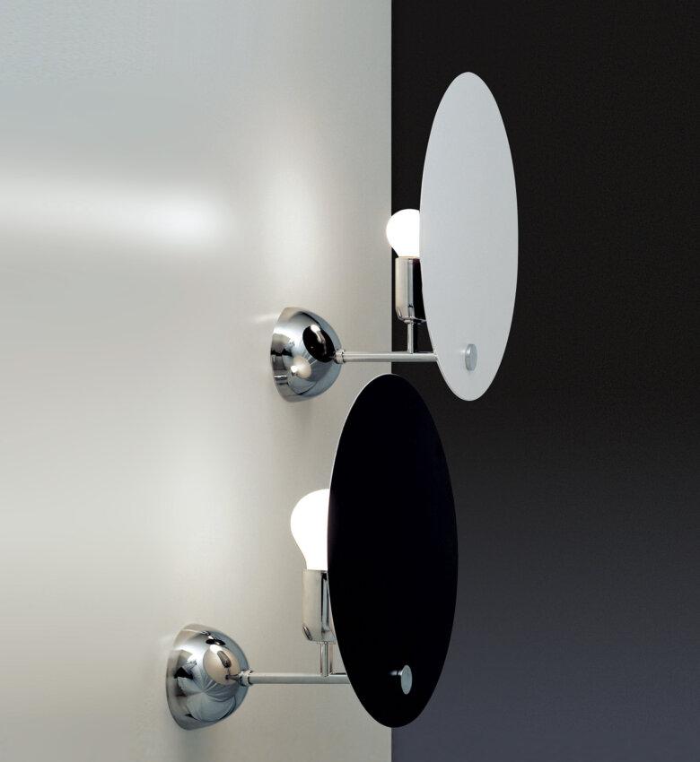 TinnappelMetz-nemo-kuta-wall-lamp-01