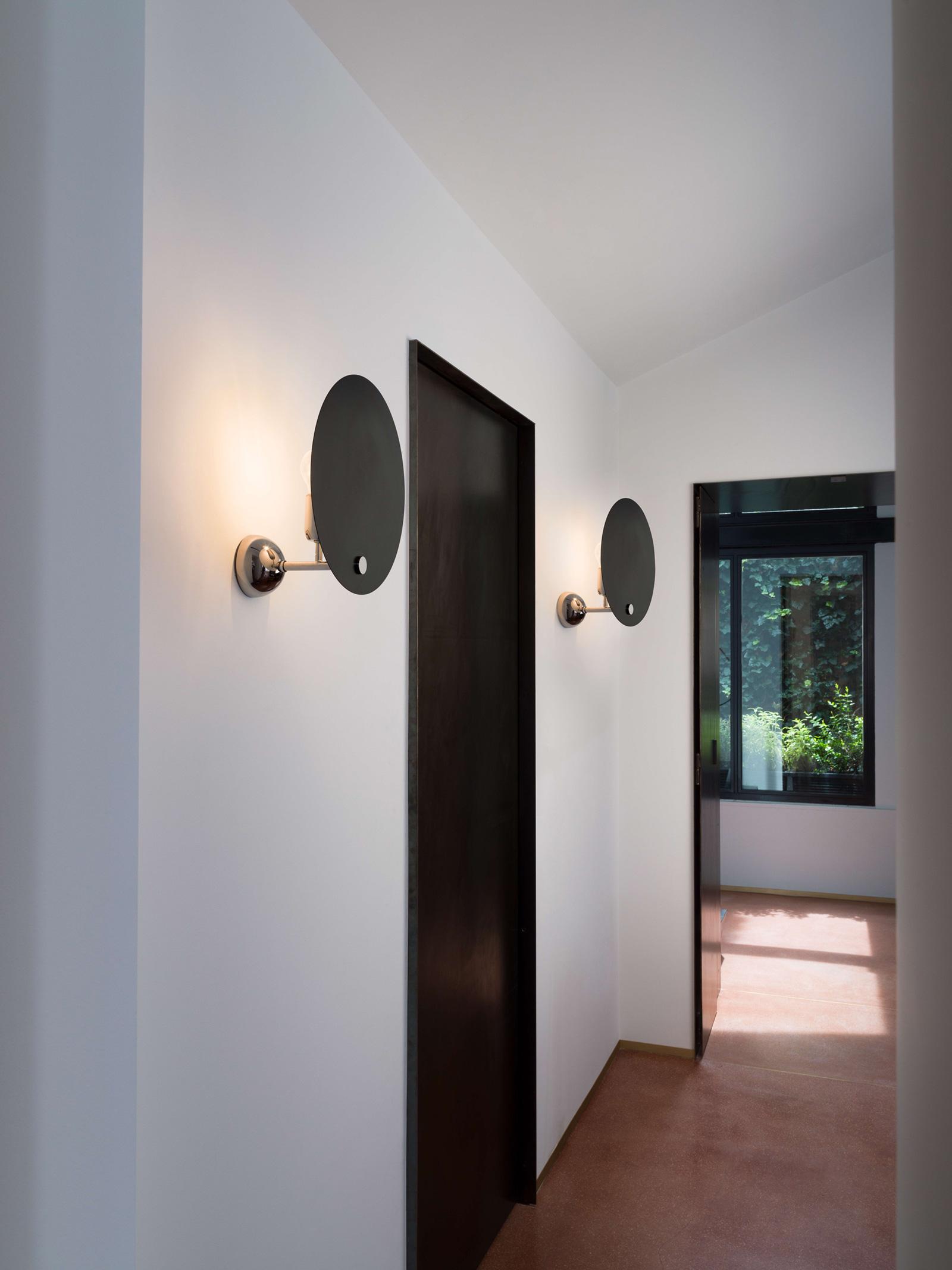 TinnappelMetz-nemo-kuta-wall-lamp-04