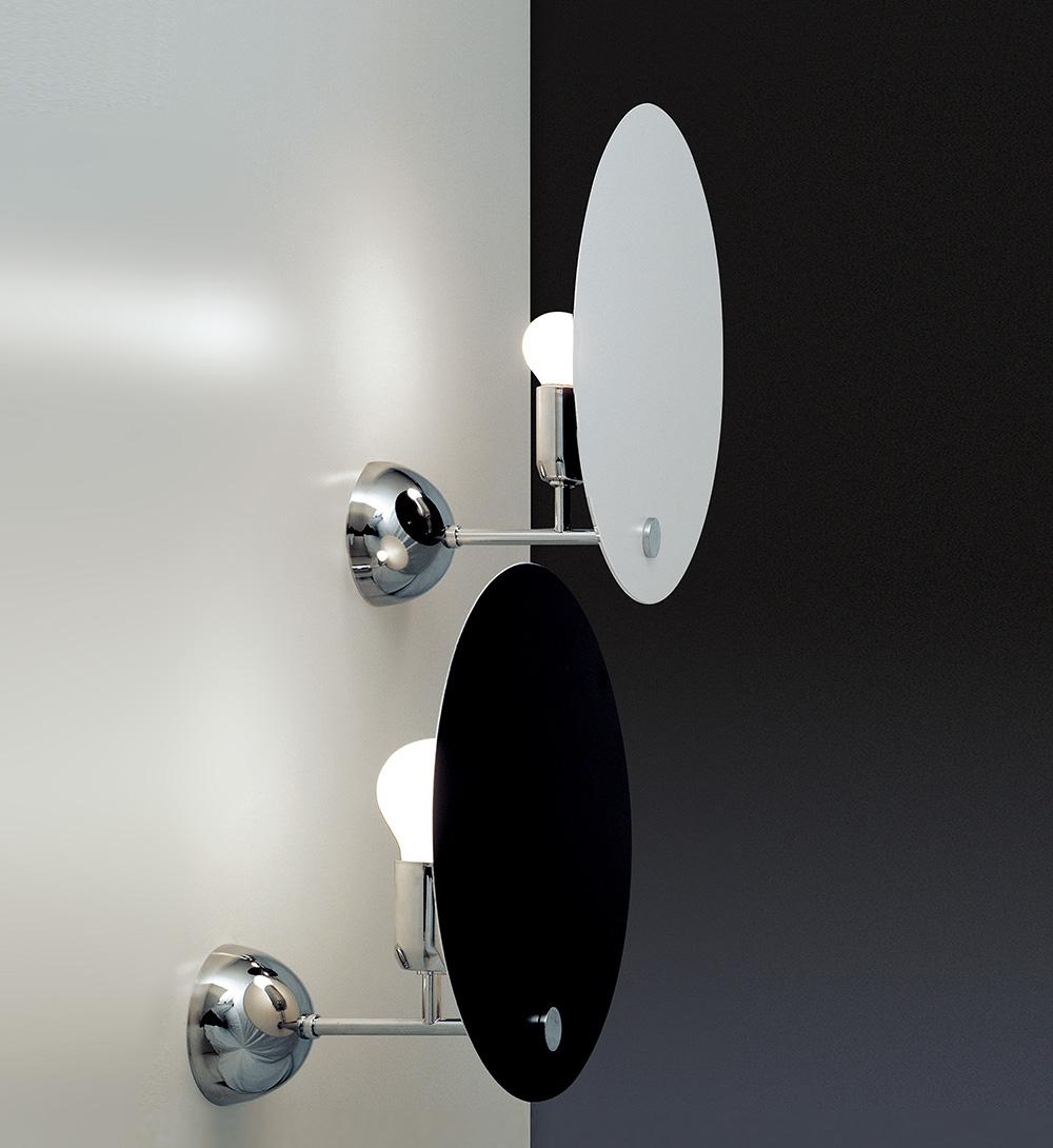 TinnappelMetz-nemo-kuta-wall-lamp-liste-hover