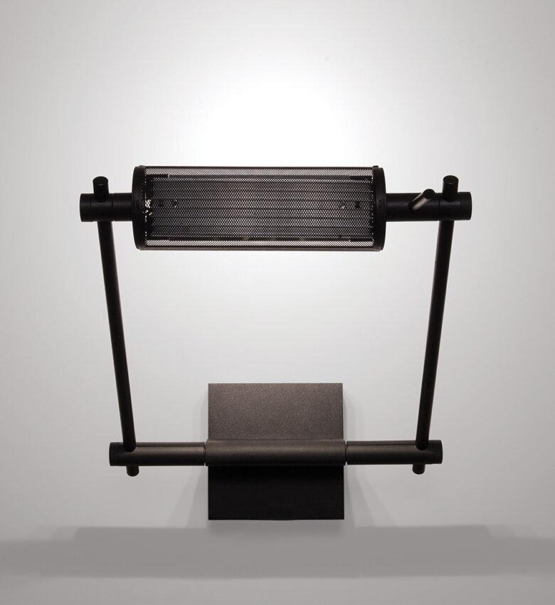 TinnappelMetz-nemo-logo-wall-lamp-liste-hover