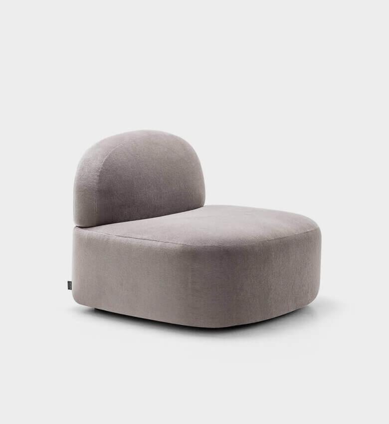 TinnappleMetz-lacividina-guest-armchair-liste