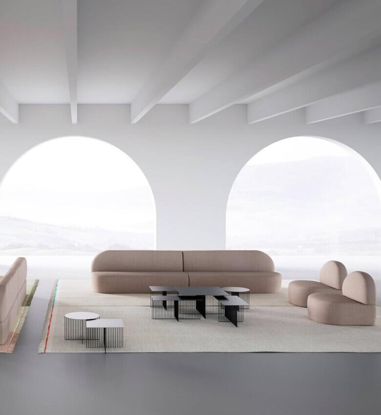 TinnappleMetz-lacividina-guest-armchair-liste-hover