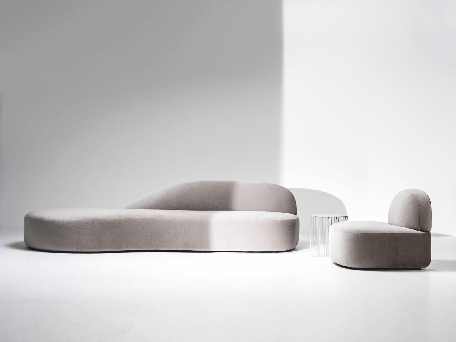 TinnappleMetz-lacividina-guest-sofa-01