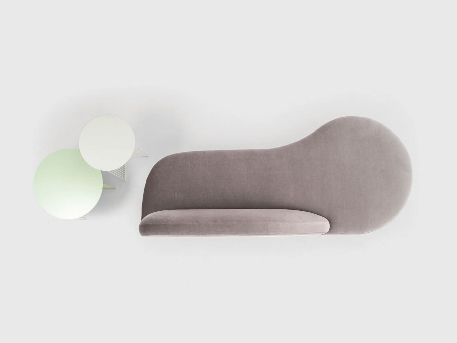 TinnappleMetz-lacividina-guest-sofa-04