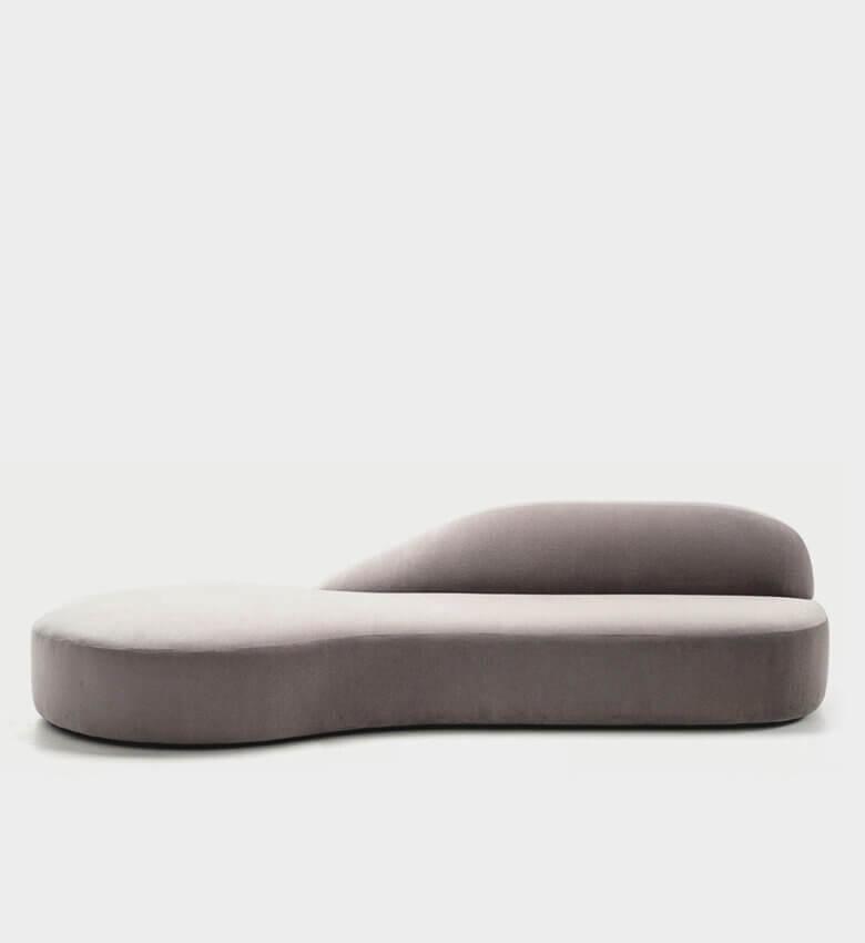 TinnappleMetz-lacividina-guest-sofa-liste