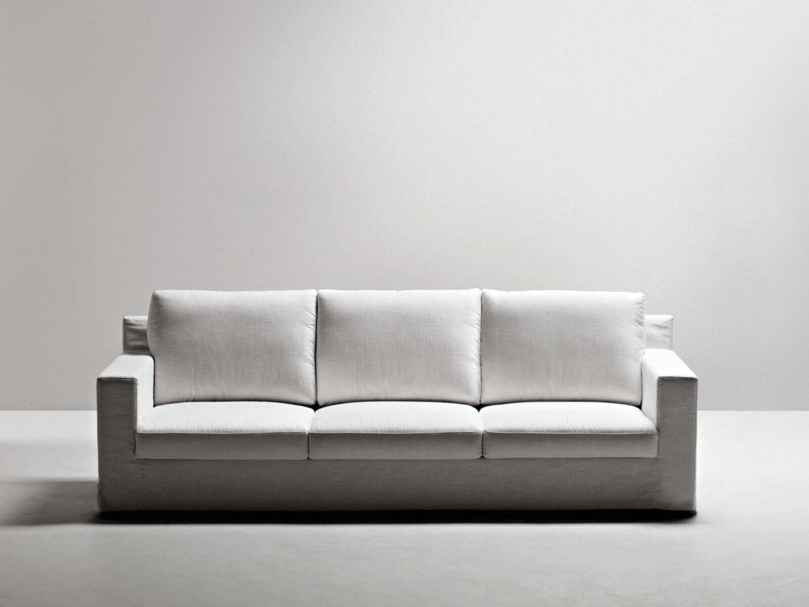 TinnappleMetz-lacividina-manhattan-sofa-01