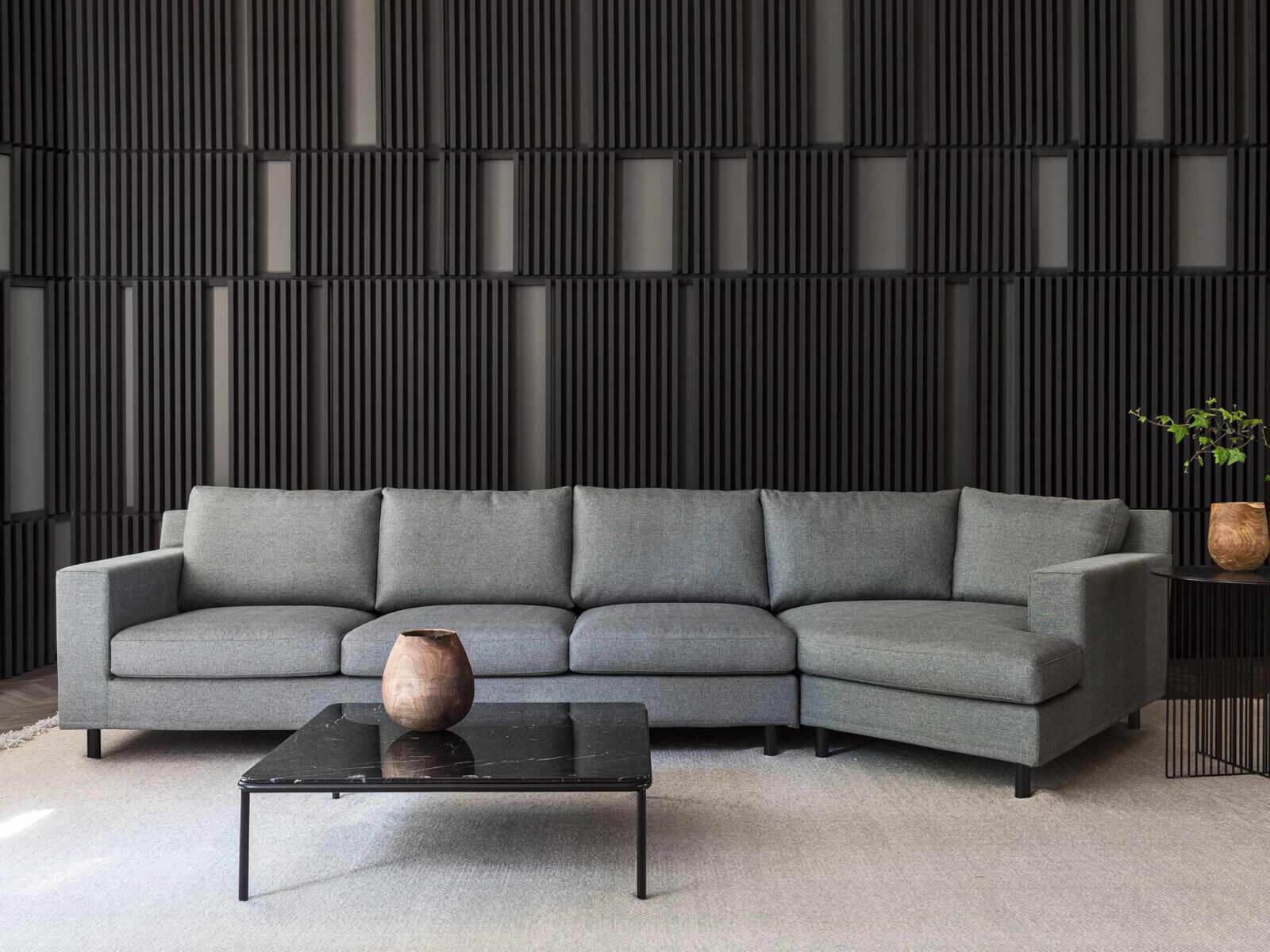 TinnappleMetz-lacividina-manhattan-sofa-02