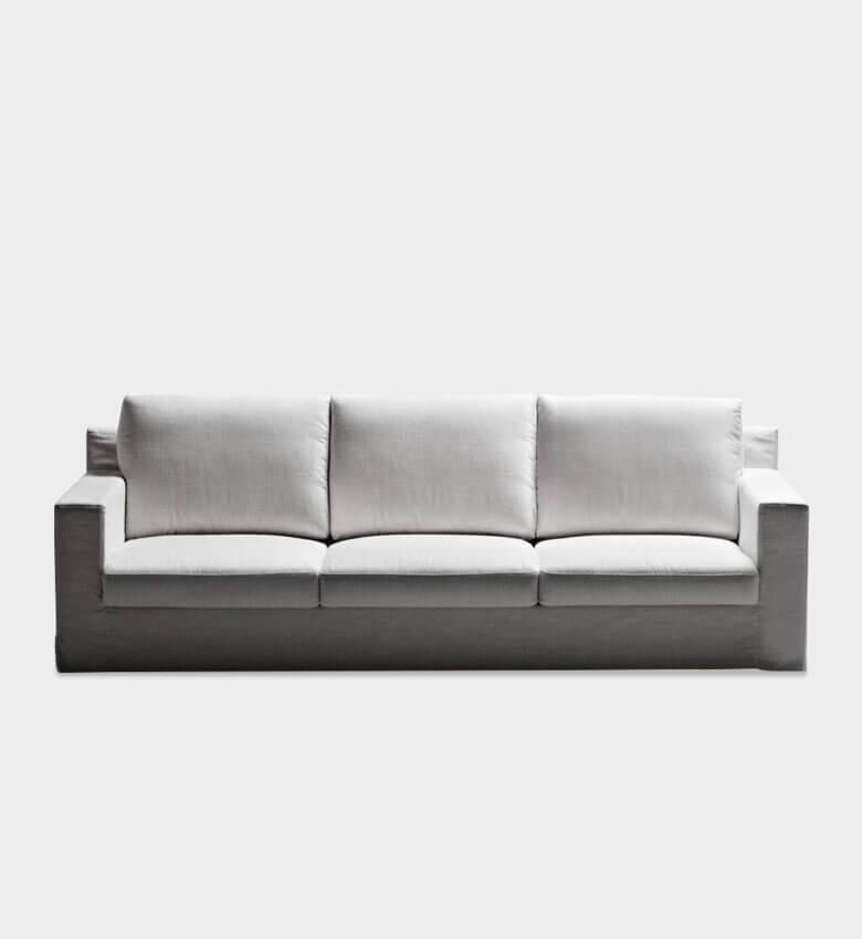 TinnappleMetz-lacividina-manhattan-sofa-liste
