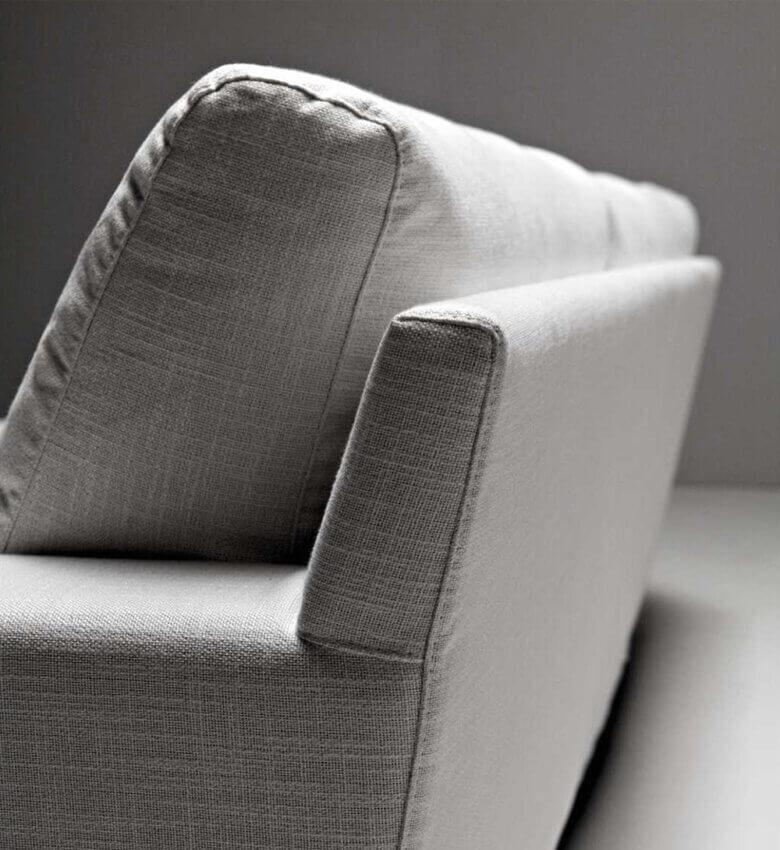 TinnappleMetz-lacividina-manhattan-sofa-liste-hover