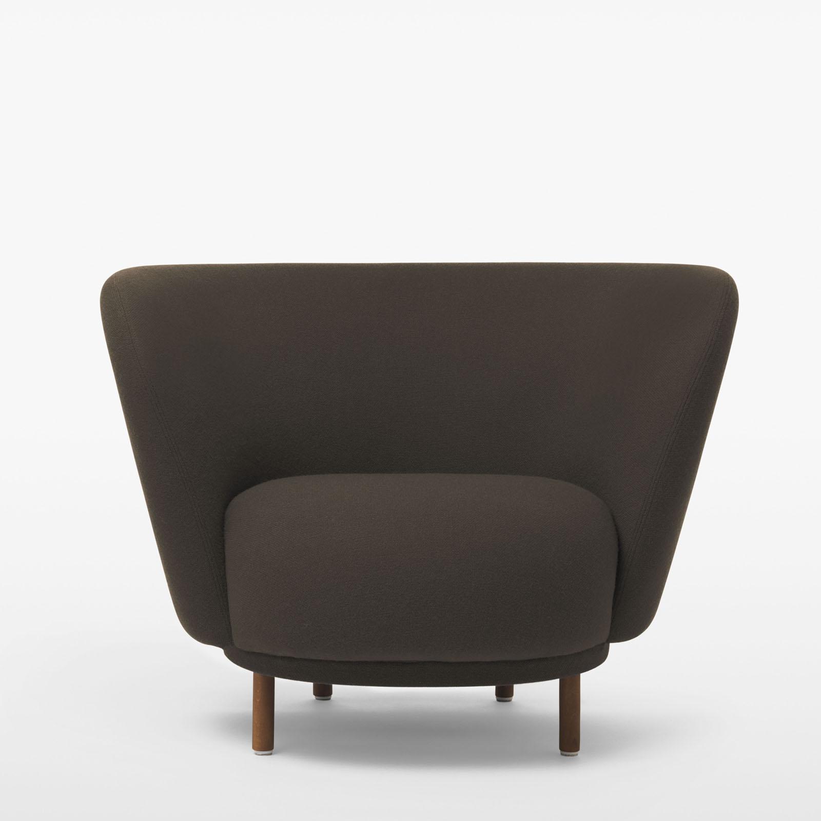 TinnappleMetz-massproductions-dandy-armchair-03