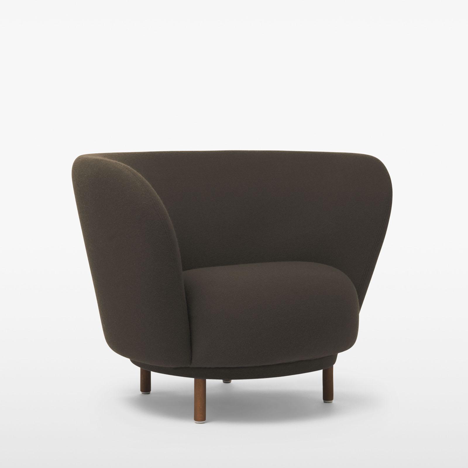 TinnappleMetz-massproductions-dandy-armchair-04