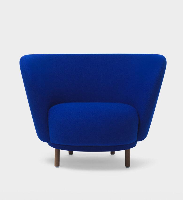 TinnappleMetz-massproductions-dandy-armchair-liste