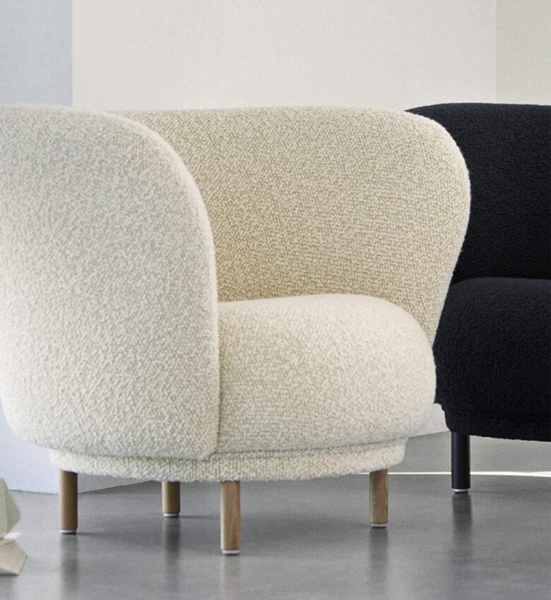 TinnappleMetz-massproductions-dandy-armchair-liste-hover