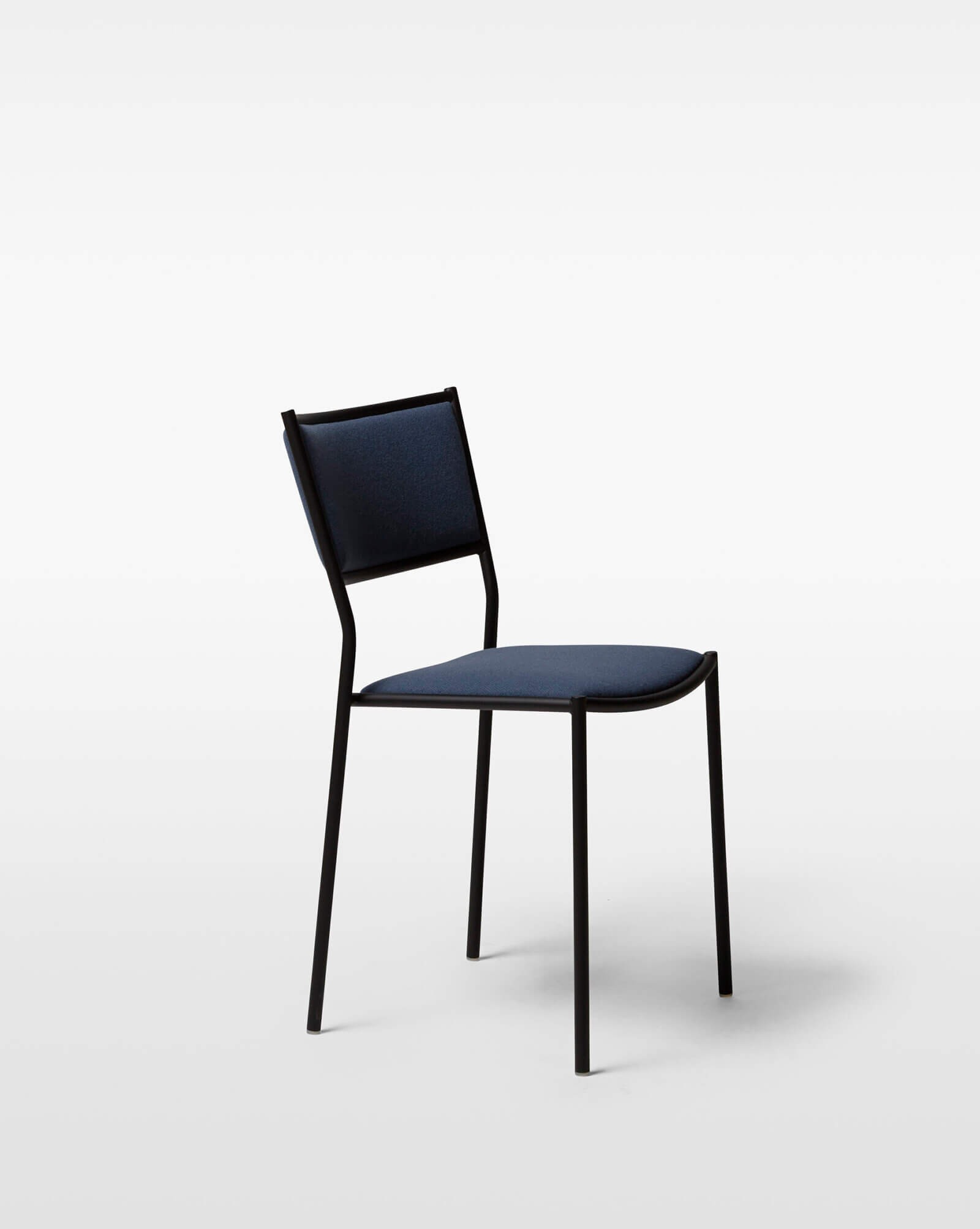 TinnappleMetz-massproductions-jig-chair-01