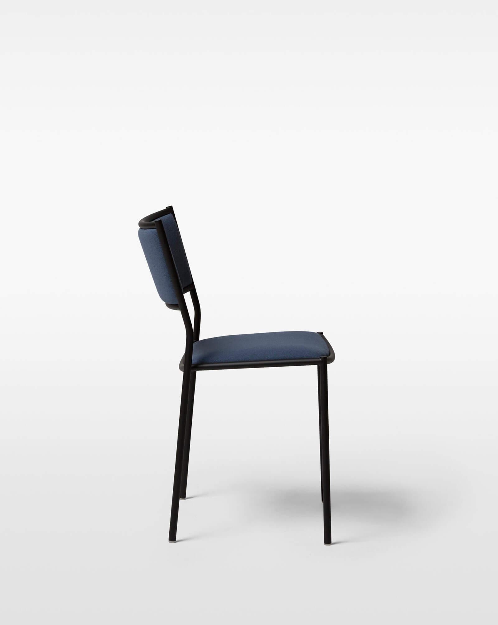 TinnappleMetz-massproductions-jig-chair-02