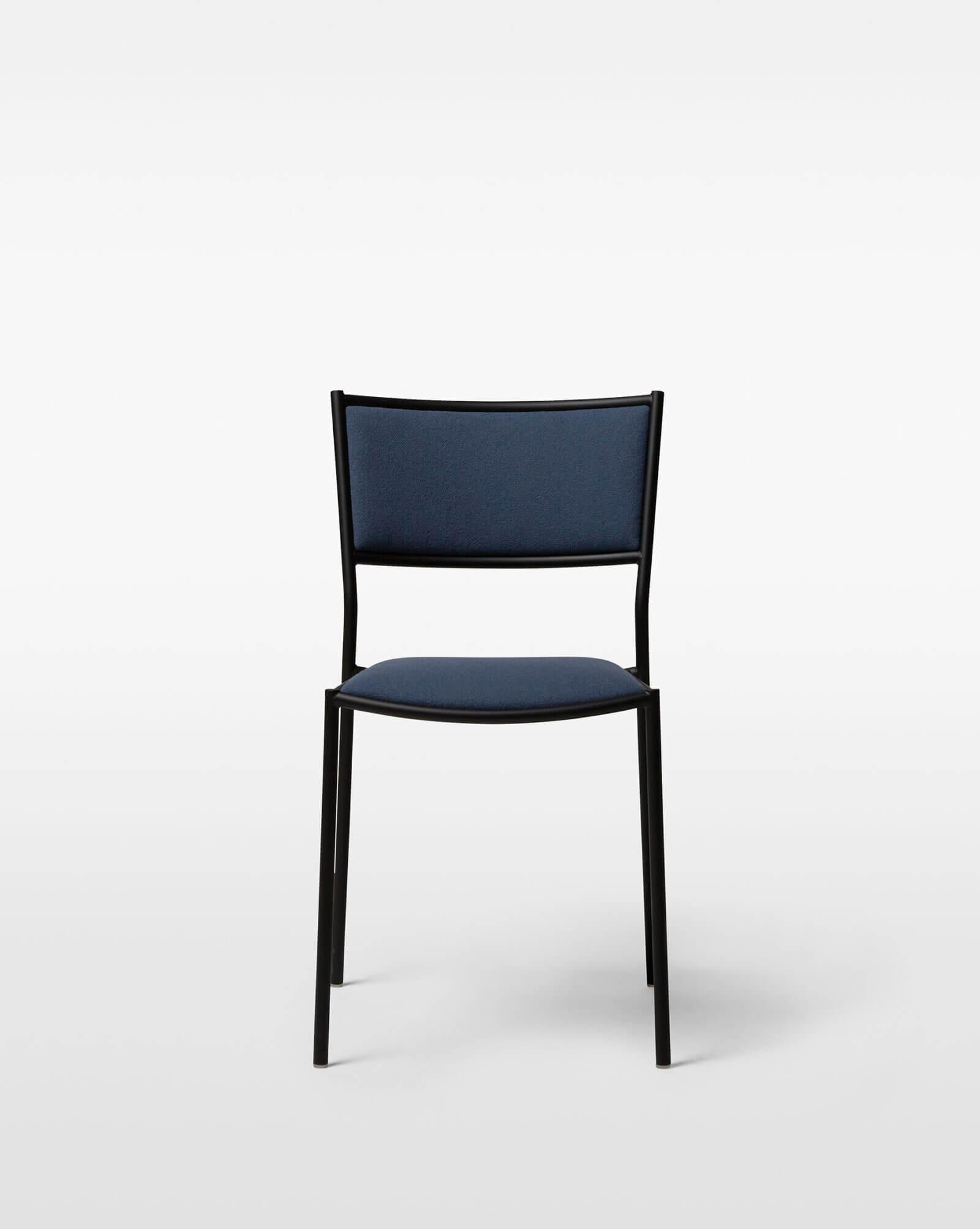 TinnappleMetz-massproductions-jig-chair-03