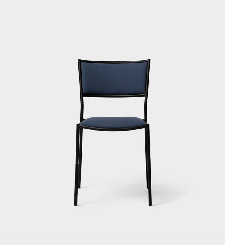 TinnappleMetz-massproductions-jig-chair-hover